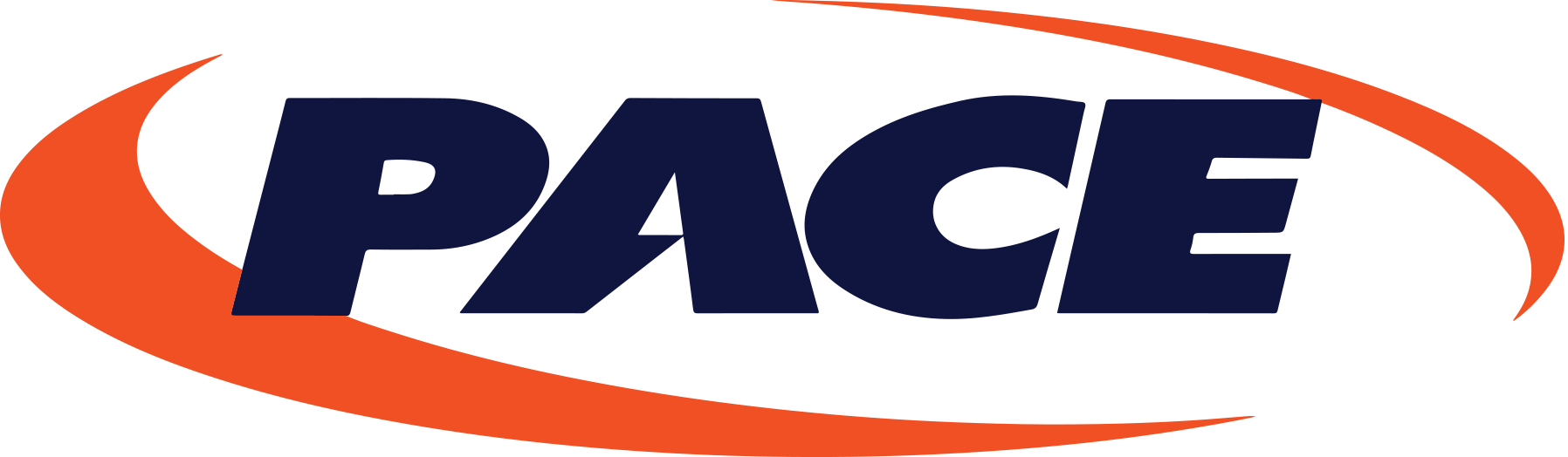 Pace Electronics